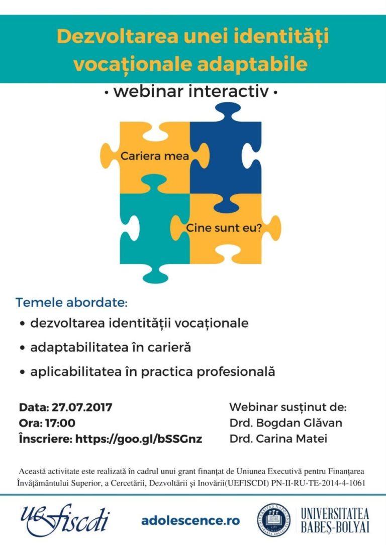 dezvoltarea_unei_identitati_vocationale_adaptabile