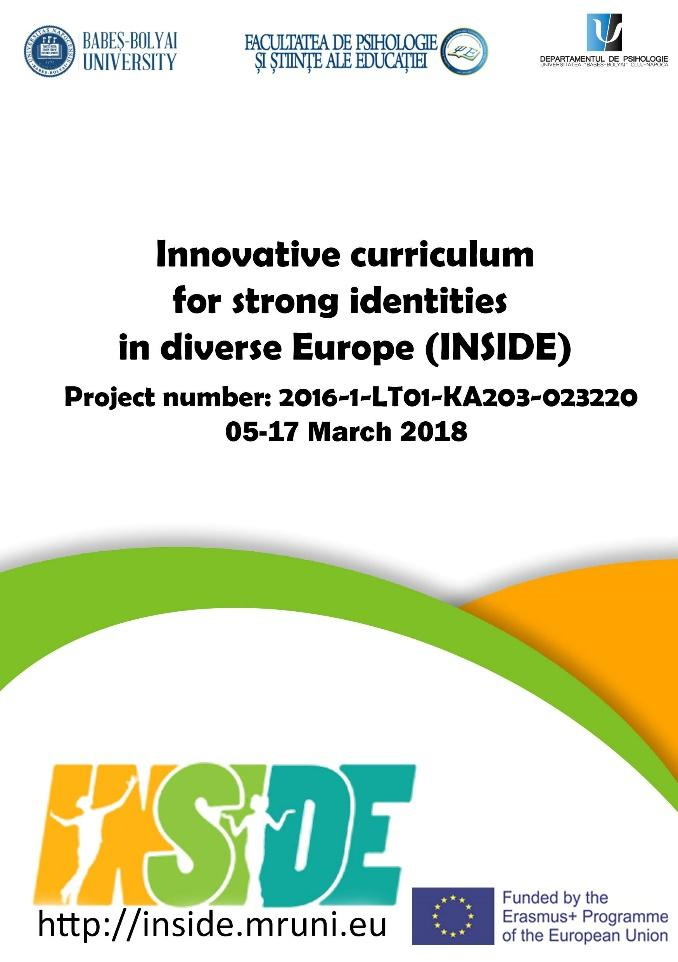 poster_Innovative_curriculum_for_strong_identities_in_diverse_europe
