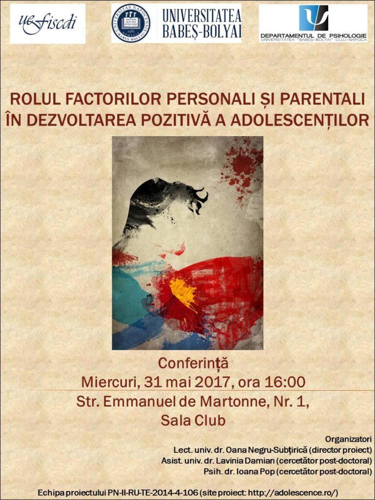 rolul_factorilor_personali_si_parentali_in_dezvoltarea_pozitiva_a_adolescentilor