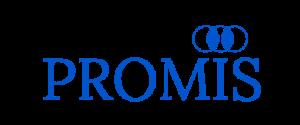 PROMIS Icon